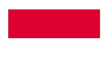 Intergas Logo
