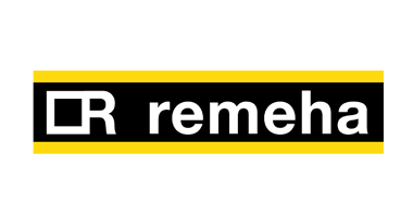 Remeha Logo